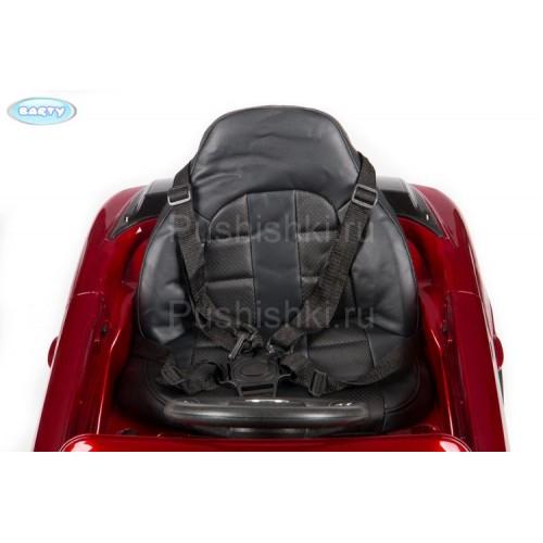 Детский электромобиль BARTY MERС М005МР VIP (HL-1558)