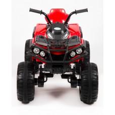 Детский электроквадроцикл BARTY GRIZZLY Т001МР 4*4