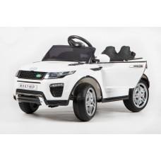 Детский электромобиль BARTY Land Rover M007MP VIP (HL-1618)