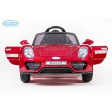 Детский электромобиль BARTY Porsche 918 Spyder М002МР  (HL-1038)