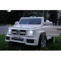 Детский электромобиль BARTY Mers  М001МР (HL-1058)
