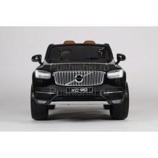 Детский электромобиль Barty  VOLVO XC 90
