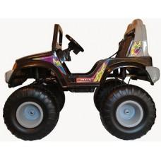 Детский электромобиль Off Roader 4x4 CT885R