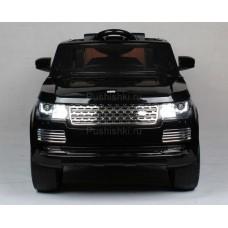 Детский электромобиль Joy Automatic Range Rover Vogue (BJ6628)