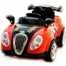 Детский электромобиль Kids Cars ZP5028