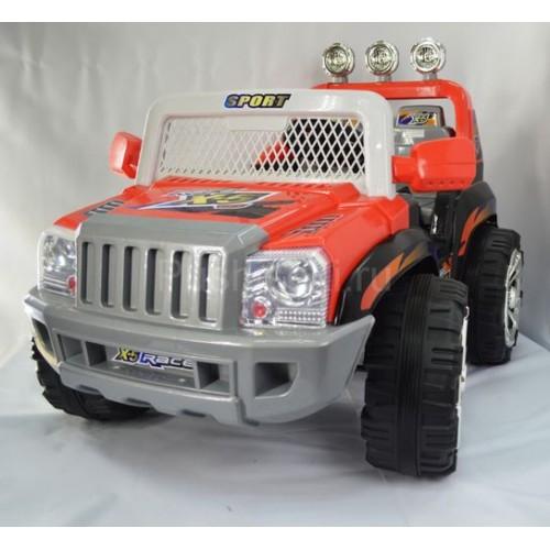 Детский электромобиль Kids Cars ZP5199