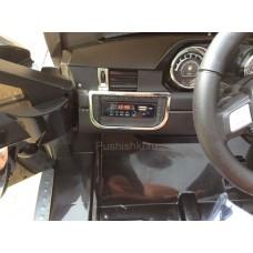 Детский электромобиль KT8888 Range Rover Style