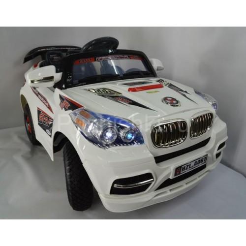 Детский электромобиль Kids Cars A061
