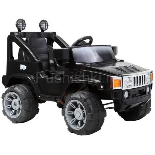 Детский электромобиль Kids Cars A30D