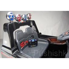 Детский электромобиль Kids Cars J012