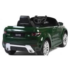 Детский электромобиль Rastar Range Rover Evoque
