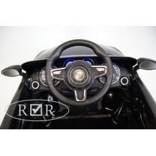 Детский электромобиль RiverToys BMW O006OO
