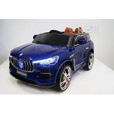 Детский электромобиль RiverToys Maserati E007KX