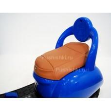 Детский электромотоцикл МОТО Е003КХ