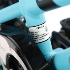 """Детский велосипед RoyalBaby Freestyle Alloy 14"""""""