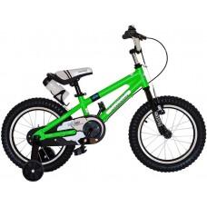 "Детский велосипед Royal Baby Freestyle Alloy 12"""