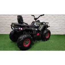 Детский квадроцикл с пультом 12V 2WD - XMX 607