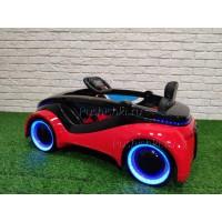Детский электромобиль Apple iCar 12V - HL208