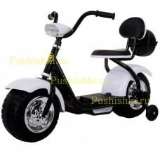 Детский электромотоцикл CityCoco - QK-306