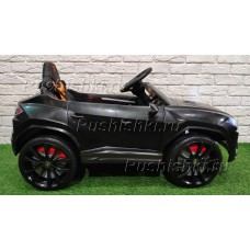 Детский электромобиль Bettyma Lamborghini Urus 2WD 12V - BDM0923