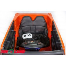 Детский электромобиль ToyLand HUMMER BBH1588